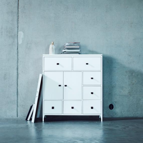 Exceptionnel Abisko White Page | Grubbeson DesignGrubbeson Design